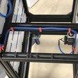 Descargar modelo 3D gratis Clip de alambre'Dragón' para extrusión de la serie 15 (1515) // 3 tamaños, sneaks