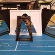 Descargar archivo 3D gratis Modelo de Truss Combo Truss - No necesita soportes, funcional y escalable (3 modelos), the3dcoder