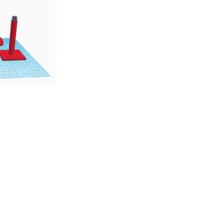 presse mottes.png Download free STL file presse mottes • 3D printable object, chlolo62