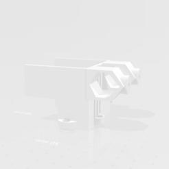 Descargar modelos 3D gratis portabolígrafos para ender 3, chlolo62