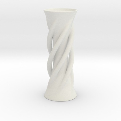 Download 3D printer model Vase 735, iagoroddop