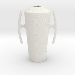 Download STL files Vase 114Ca, iagoroddop