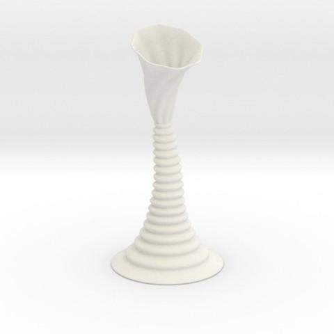 Diseños 3D Vase f2316, iagoroddop