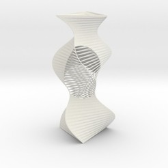 Impresiones 3D Vase 1247, iagoroddop