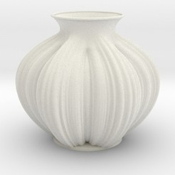 Download 3D print files Vase 233232, iagoroddop
