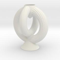 Descargar diseños 3D Vase 1801v, iagoroddop