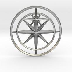 Download 3D printing designs Sirius Pendant, iagoroddop