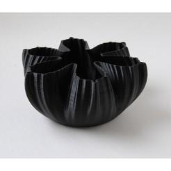 nuevo.jpg Télécharger fichier STL Fbowl 2002 • Objet imprimable en 3D, iagoroddop