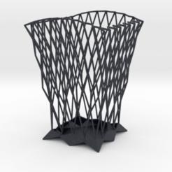 Télécharger fichier imprimante 3D Porte-plume 753, iagoroddop