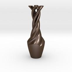 Descargar diseños 3D Vase 2222, iagoroddop