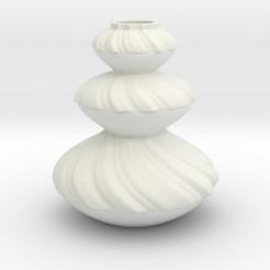 Descargar diseños 3D Vase 2114, iagoroddop