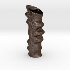 vase1945b.jpg Télécharger fichier STL Vase 1945w • Plan pour imprimante 3D, iagoroddop