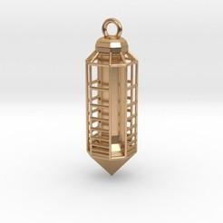STL Pendulum, iagoroddop