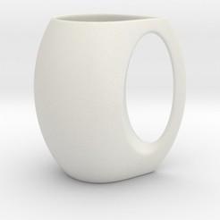 Impresiones 3D Mug, iagoroddop