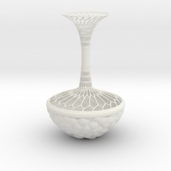 Download 3D printer model Vase 909m, iagoroddop