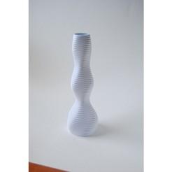 Descargar modelo 3D Vase 1851, iagoroddop