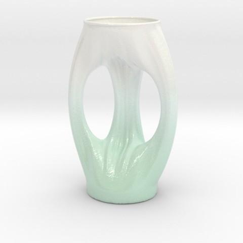 3D printer models Vase 1311ND, iagoroddop