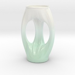 Download STL file Vase 1311ND, iagoroddop