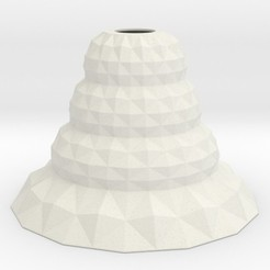 lamp16.jpg Download STL file Lamp 16 • Design to 3D print, iagoroddop