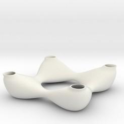Download 3D printer designs Multiplanter, iagoroddop