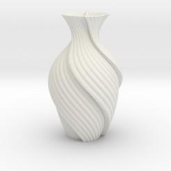 Download 3D print files Vase 816J, iagoroddop
