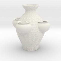Descargar STL Vase MPP1013, iagoroddop