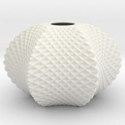 lamp717.jpg Download STL file Lamp 717 • 3D print design, iagoroddop