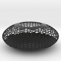Impresiones 3D Bowl b2144, iagoroddop