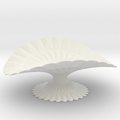 Descargar modelo 3D Vase 1806TLP, iagoroddop
