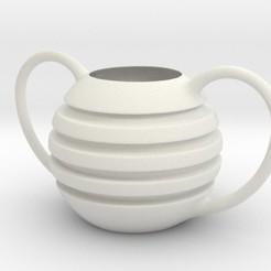 Download 3D printing designs Pot, iagoroddop