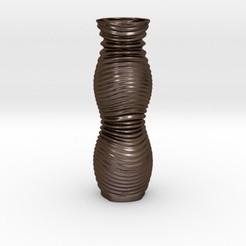 Download STL file Vase 2316, iagoroddop
