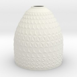 lamp850b.jpg Download STL file Lamp 850B • Design to 3D print, iagoroddop