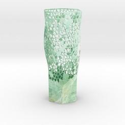 Modelos 3D Vase 7815MW, iagoroddop