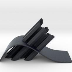 Télécharger fichier 3D Porte-plume, iagoroddop