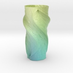 Download 3D print files Vase 83514, iagoroddop