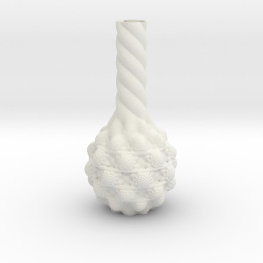 Download 3D printing files Vase 1149J, iagoroddop