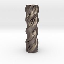 Download 3D printer files Vase 755, iagoroddop