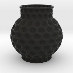 Download STL files Vase 2017, iagoroddop