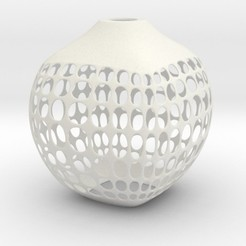 lamp1909.jpg Download STL file Lamp 1909 • 3D printing object, iagoroddop