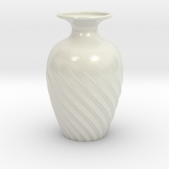 Download 3D printer designs Vase 1033M, iagoroddop