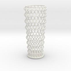 Plan imprimante 3D Vase 1219, iagoroddop