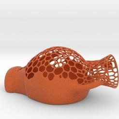 Download 3D printing files Amphora, iagoroddop