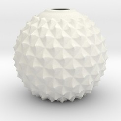 lamp900credux.jpg Download STL file Lamp 900C • 3D printer design, iagoroddop
