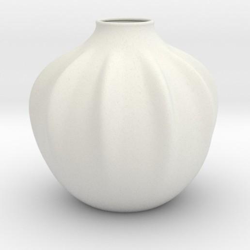 Download 3D printing designs Vase 2220, iagoroddop