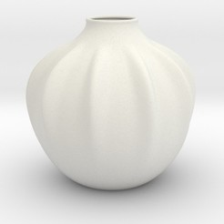 Descargar archivo 3D Vase 2220, iagoroddop