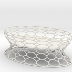 Descargar diseños 3D Soap Holder, iagoroddop