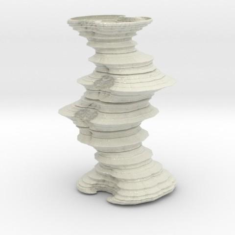 Descargar diseños 3D Vase 5517, iagoroddop