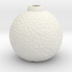 lamp1802.jpg Download STL file Lamp 1802 • Design to 3D print, iagoroddop