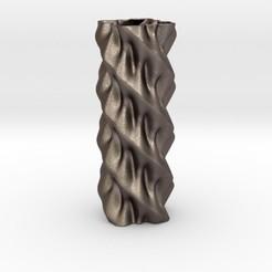 Download 3D printer designs Vase 1157, iagoroddop