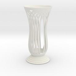 Télécharger modèle 3D Vase 2011, iagoroddop
